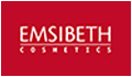 EMSIBETH - products for hairdressers , manufacturing professional hair care products , hair dyes, cosmetic