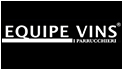 EQUIPE VINS - Hairdressers vip, Salon hair fashion hairstyles, professional color