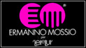 ERMANNO MOSSIO COIFFEURS - hair specialist in Alba hairstyles wedding
