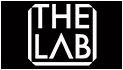 Fabio Mairo | The Lab - Best Hairdressers Rome
