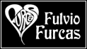 FURCAS - top stylists, hair extension natural