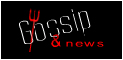 GOSSIP e NEWS - INTERCHARM MILANO INTERNATIONAL FAIR 7-8 Oktober 2012 Magazin