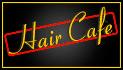 Hair Cafè