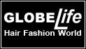 Hair Magazine - Imprimer des magazines et des coiffeurs | Magazine de cheveux | Manuels produits capillaires