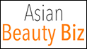 asian beauty biz - The Specialist Business Magazine catering to Beauty, Cosmetics and Health
