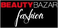 Beauty Bazar fashion - revista peluquerías, bazares belleza de la moda, las últimas cortes de pelo de moda, rompiendo de nuevo cabello, pelo nuevo