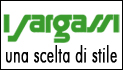 I SARGASSI - academy courses for hairdressers, hairdressing school, show fashion hairstyles, hair update video