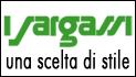 I SARGASSI - Accademia parrucchieri Roma - I SARGASSI | parrucchieri top vip - acconciature sposa