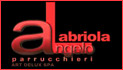 ANGELO LABRIOLA PARRUCCHIERI - Labriola Angelo | hair extension