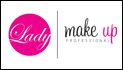 LADY MAKE-UP PROFESSIONAL - make-up professionale - trucco occhi