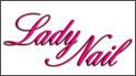 LADY NAIL - Ricostruzione unghie - decorazioni unghie