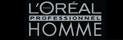 L'Oréal Homme - L ' Or�al-Homme-Produkt-Katalog f�r Friseure-Friseur-men 's-gestalten haare Kosmetik