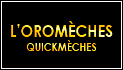 LOROMECHES - Rolls for aluminum production streaks - rolls embossed aluminum - aluminum rolls for customization discoloration - pre-cut aluminum sheets