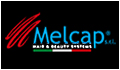 Melcap - Sale of products for hairdressers Naples - Retailer of professional items for hair