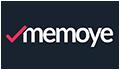 Memoye - Software per parrucchieri, Software per estetiste, software per la gestione del salone, software studiato per acconciatori, estetica, centri estetici e centri benessere a Taranto