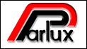 PARLUX - The best professional hair dryer in the world