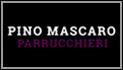 PINO MASCARO - Best Hairdressers Lamezia Terme Catanzaro
