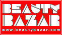 BEAUTY BAZAR - Accessories and equipment - Haarschmuck und Ausrustungen fur Friseures