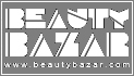 BEAUTY BAZAR - Furniture and design - INTERIOR DESIGN and hairdressing MUSTER