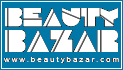 BEAUTY BAZAR - Direct Color - Bleichmittel Hair - Haarbleich- Produkte fur Friseure
