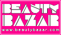 BEAUTY BAZAR - Gel and Finish - Permanent hair - products for waving hair - professional products for hairdressers