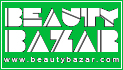 BEAUTY BAZAR - Hair Oxidants - OXIDANTS to dye hair and hairdressing DEVELOPERS OF COLOUR