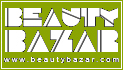 BEAUTY BAZAR - Special Products - SPECIAL PRODUCTS - Hair products for hairdressers