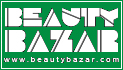BEAUTY BAZAR - Treatments - PROFESSIONAL TREATMENTS for hair - hair loss treatment - hair regrowth products