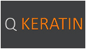 Q keratin - Q Keratin - Cheratina per Capelli