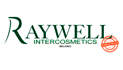 RAYWELL - shampoo for hair - gel spray hair style