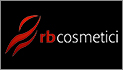 RB COSMETICI - Sale of products for hairdressers and hair accessories