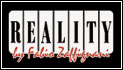 REALITY - Top stylists vip Piacenza