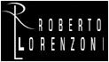 ROBERTO LORENZONI - Hairdressers - Desenzano del Garda