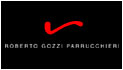 Roberto Gozzi Parrucchieri - wedding hairstyles-trendy hair cuts
