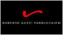 Roberto Gozzi Parrucchieri - acconciature sposa - tagli capelli alla moda
