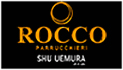 ROCCO PARRUCCHIERI - peluqueros Bolonia, celebridades, estilistas video muestra, cortes de pelo de moda las fotos