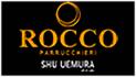 ROCCO PARRUCCHIERI - parrucchieri Bologna, top vip, video sfilate parrucchieri, foto tagli capelli moda