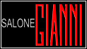 SALONE GIANNI - Hairdressers top - hair cuts fashion and natural dyes for hair