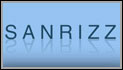 SANRIZZ ACADEMY - Hairdressing training academy - Hairdo courses