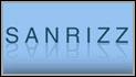 SANRIZZ ACADEMY - Accademia formazione parrucchieri