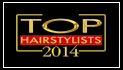 TOP HAIR STYLISTS - fuhren, um die besten Friseure Italiens TOP HAIRSTYLISTS