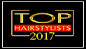 TOP HAIR STYLISTS - guide to the best hairdressers in Italy. TOP HAIRSTYLISTS