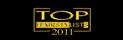TOP HAIRSTYLISTS 2010 - Guida ai migliori parrucchieri d'Italia