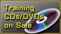Training cds/dvds on Sale - Sale cd-dvd hairdressers | hair cuts video | video courses for hairdressers | hair step by step training | Training for Hairdressers