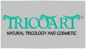 Tricoart - trattamento riattivante bulbo pilifero