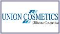 UNION COSMETICS - production et des produits coiffeurs - cheveux usine de produits
