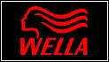 WELLA - Wella Professionals - productos para el cabello
