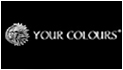 Your Colours - Refresher Courses for Hairdressers Susan Campbell