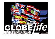GLOBELIFE.COM