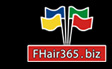www.FHair365.biz